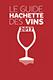 Guide Hachette 2017 2 étoiles